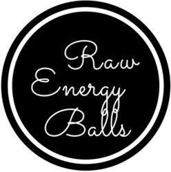 RawEnergyBalls